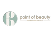 Point of Beauty