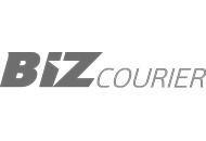 BIZ COURIER
