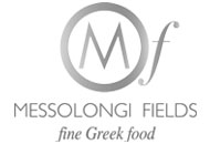 Mesologi Fields