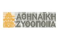athinaiki_zythopoiia