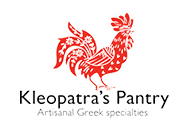 CLEOPATRAS PANTRY