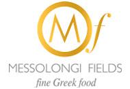 Mesologi Fields